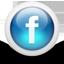 Facebook Infoteknologi