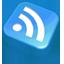 Selalu terupdate dengan Info Teknologi RSS