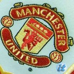 Download Manchester United Windows 7 Theme pack