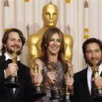 Pemenang ajang Oscar 2010