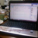 Panduan membeli laptop atau notebook baru