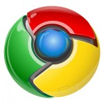 Review Google Chrome Browser 10 Final