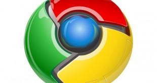 Gambar Chrome