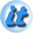 Logo InfoTeknologi.com