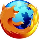 Mozilla Firefox 5 Review