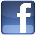 Facebook membeli face.com