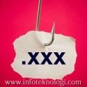 icann xxx