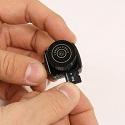 Gambar kamera mini