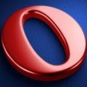 Logo Opera Browser