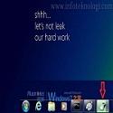 Windows 8 Milestone3