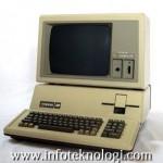 16 Komputer Terburuk Sepanjang Sejarah