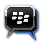 Blackberry Messenger 6 Beta