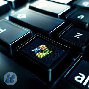 Kumpulan Shorcut Keyboard Pada Windows 7 Serta Penjelasannya