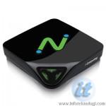 Cara setting Ncomputing (instalasi / setup) di Warnet & perusahaan