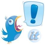 10 Hal mengenai Twitter yang tidak anda ketahui