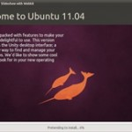Review Ubuntu 11.04 Natty Narwhal