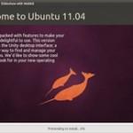 Mengembalikan tampilan Ubuntu Unity ke Ubuntu classic