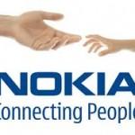 Nokia terus merugi di awal tahun 2012