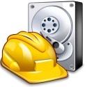 recuva untuk mengembalikan file yang terhapus