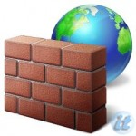 Cara setting firewall di Windows 7
