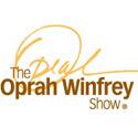 Logo Oprah Winfrey Show