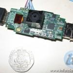 Raspberry Pi komputer mini seukuran jari manusia dijual ke publik seharga $25 dan $35