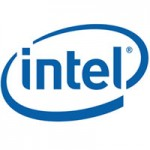 Prosesor Intel Ivy Bridge akan rilis tanggal 29 April