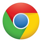Google Chrome terbaru disertai Adobe Flash Player