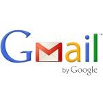 Forward email Gmail ke lebih dari satu alamat email