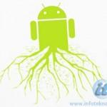 Cara Root Android (Arti dan Tutorial)