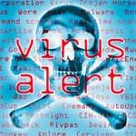 Virus dan Malware