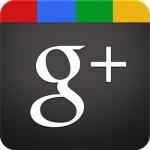 Google Plus masuk tahap Beta, kini terbuka untuk umum