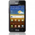 Spesifikasi Samsung Galaxy Z