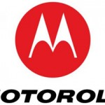 Google Motorola Mobility mengakuisisi Viewdle (face recognition software)