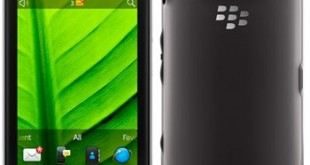 Blackberry Torch 9860 / 9850