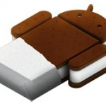 Source code Android Ice Cream Sandwich (ICS) dirilis ke publik