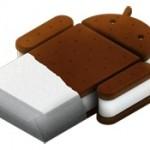 Android ICS 4.0 untuk prosesor Intel dan AMD x86 dirilis