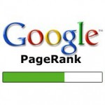 Update Google Pagerank bulan November 2011