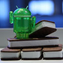 Android maskot