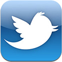 TweetDeck Android, iOS & AIR dihentikan dan pemberhentian support Follow button di Internet Explorer 6 / 7