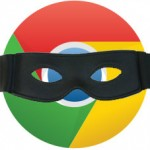 Cara merubah User Agent di browser Google Chrome