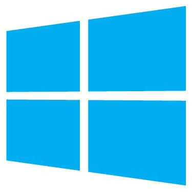 Upgrade ke Windows 8 dari XP, Vista dan 7 akan dikenai biaya $39,99