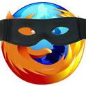 Tutorial merubah identitas browser dgn user agent