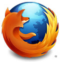 Firefox 20 hadir dengan per windows private browsing dan download manager baru