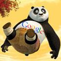Refresh Google Panda terbaru mempengaruhi 1,6% query pencarian