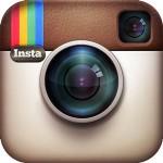 Instagram for Android sudah tersedia untuk didownload