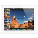 New iPad 3rd gen