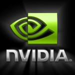 Bug pada Nvidia Driver versi 196.75