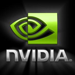 Performa grafis Smartphone akan lebih baik dari Xbox 360 di tahun 2014