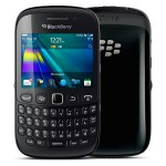 BlackBerry Curve 9220 Davis, BB OS 7.1 murah seharga 2 juta